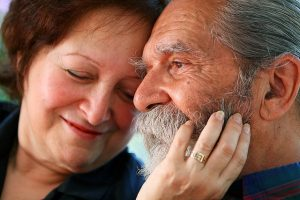 Does My Spouse Get Everything If I Don't Have a Will or Trust?