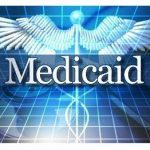 Medicaid planning durable power of attorney