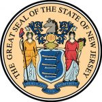 New Jersey estate tax