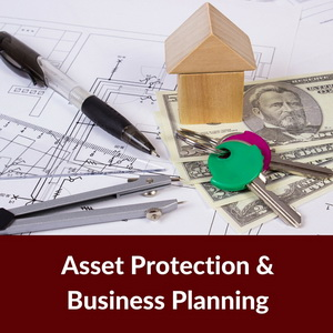 Asset-Protection-Business-Planning