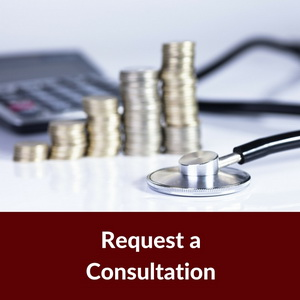 Request-A-Consultation