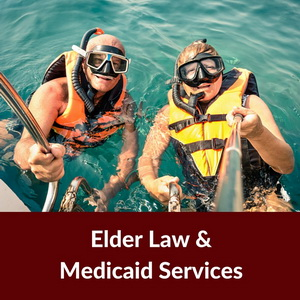 Medicaid-and-Elder-Law