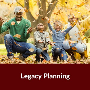 Legacy-Planning-Services