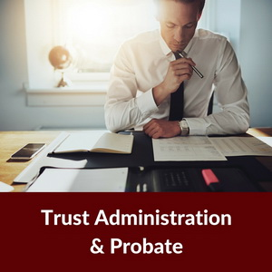 Trust-Administration