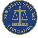New Jersey State Bar