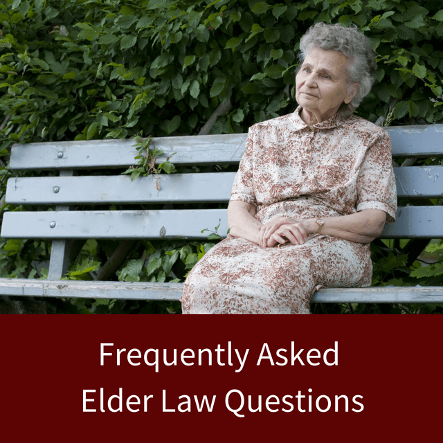 FAQ-Elder-Law