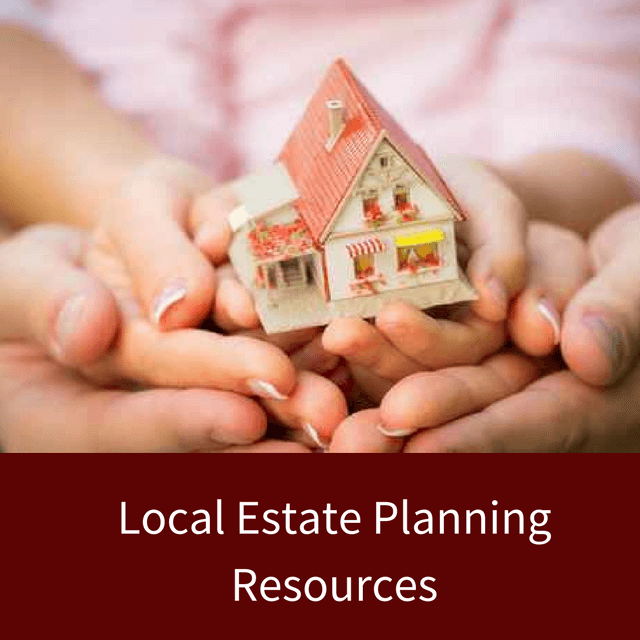 Local-Estate-Planning-Resources