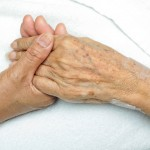 Do I Need a Nursing Home Planning Attorney?