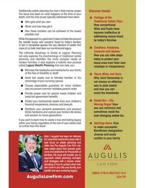 augulis-LWP-cover 7