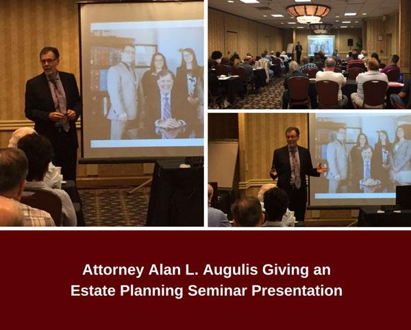 an image of seminar