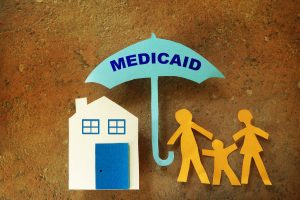 "Like many seniors, you may find yourself faced with the need to qualify for Medicaid for the first time in your life. Having never before needed to rely on Medicaid, you may know very little about the program. To get you started, a South Plainfield Medicaid planning attorney at Augulis Law Firm explains five things you need to know before applying for Medicaid. 1. Long-Term Care Costs Prompt the Need to Qualify for Medicaid. You are not alone! As of 2018, the average cost of a year in long-term care (LTC) nationwide hovered around $100,000. Although most seniors rely on Medicare to cover health care expenses, Medicare explicitly excludes LTC expenses as do most private health insurance policies. For over half of all seniors currently in LTC it leaves them turning to Medicaid for help covering the high cost of long-term care. 2. Medicaid Often Covers Alternatives to LTC. For seniors who cannot safely remain in their own home, yet do not need the level of care provided by a nursing home, the Medicaid Managed Long Term Services and Supports (MLTSS) in New Jersey may also cover alternatives such as assisted living, community based care, and even Home-Based Supportive Care (HBSC). 3. Asset Transfer Prior to Applying Can Trigger a Waiting Period. If you apply for Medicaid, your finances will be subject to scrutiny for the 60 month period prior to the date of your application. Any asset transfers completed during that time period for less than fair market value could trigger a penalty in the form of a waiting period. The length of the waiting period is calculated by dividing the value of your excess assets by the average monthly cost of LTC in your area. 4. Your Spouse Will Not Be Left Destitute. A common myth holds that a spouse who remains in the community will be left with nothing when the other spouse turns to Medicaid to help pay for long-term care. It is just that – a myth. When one spouse needs long-term care, instead of combining the couples' assets for the purpose of Medicaid eligibility, the Medicaid program allows for a ""division of assets."" The spousal share (which fluctuates by state and changes yearly) is protected from the Medicaid spend-down requirement, leaving them available for use by the community spouse. In addition, the ""Minimum Monthly Maintenance Needs Allowance,"" or ""MMMNA"" allows the community spouse to keep part of the institutionalized spouse's income in some cases if the community spouse's monthly income is low. 5. Some Assets Are Exempt When Determining Eligibility for Medicaid. Eligibility for Medicaid depends, in part, on an applicant's income and ""countable resources."" If either are over the program limit, your application will be denied. The countable resources (asset) limit is very low -- $2,000 for an individual in most states, including New Jersey. Fortunately, some assets are exempt, meaning they are not taken into consideration when determining your eligibility. In New Jersey, the following are examples of exempt assets: • One home up to an equity limit of $858,000 (as of 2019) IF you are planning to return OR a spouse, a child under 21, or a disabled person resides in it. • One vehicle • An irrevocable funeral trust (no value limit) • Life insurance policy if the face value is $1,500 or less. There is no limit on term life insurance policy since this has no cash value. The need to qualify for Medicaid as a senior can put your retirement nest egg at risk if you failed to plan ahead. To prevent that scenario from occurring, talk to an experienced attorney about incorporating Medicaid planning into your estate plan as early on as possible. Contact a South Plainfield Medicaid Planning Attorney For more information, please join us for an upcoming FREE seminar. If you have additional questions or concerns about applying for Medicaid, or if you want to get started with a Medicaid planning component within your estate plan, contact an experienced South Plainfield Medicaid planning attorney at Augulis Law Firm by calling 908-222-8803 to schedule your appointment today."