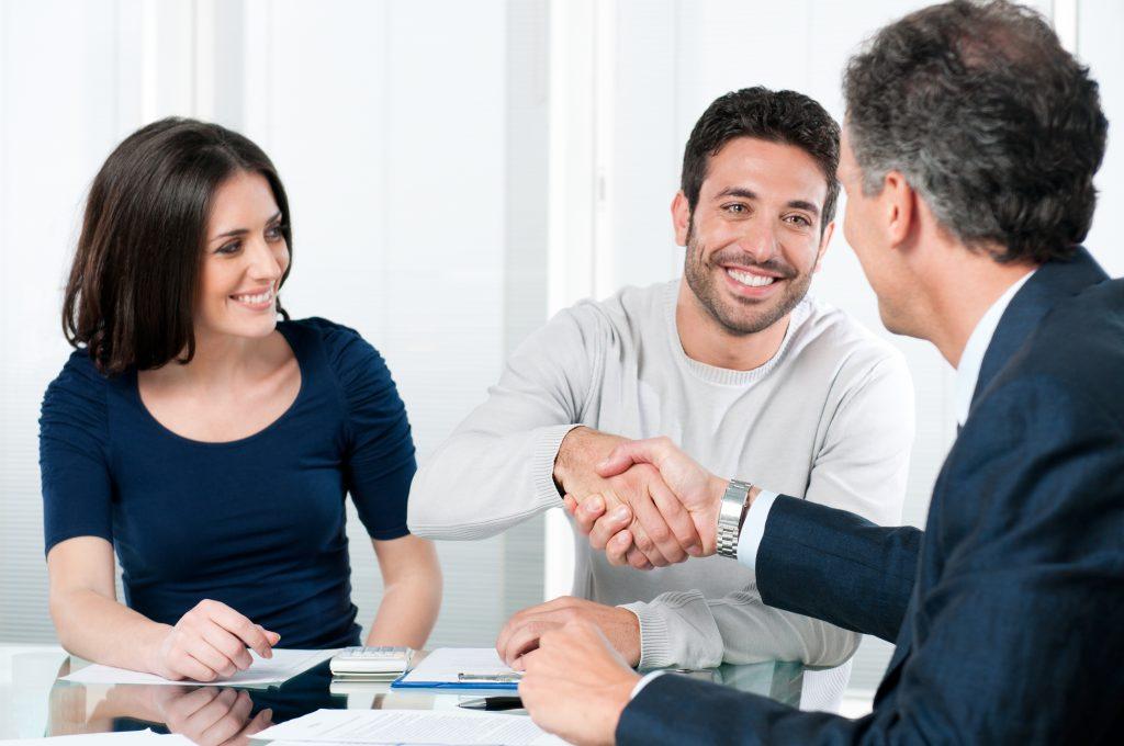 Somerset estate planning attorneys